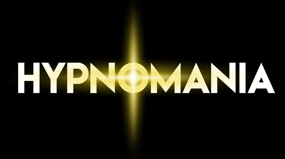 Hypnomania